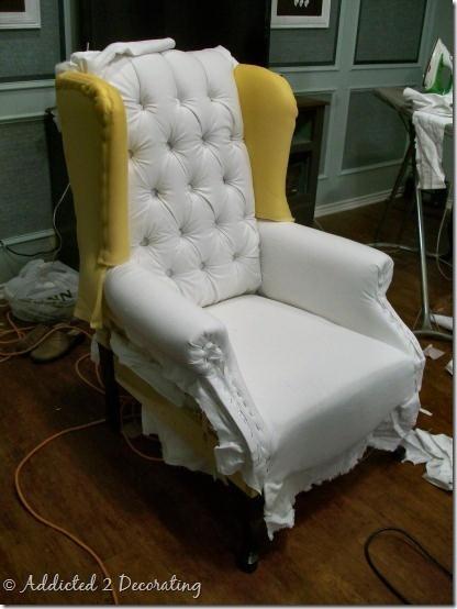 c290992bca658981a4bdf345c7e83473 furniture upholstery furniture refinishing