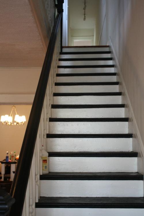 Enclosed Staircase Ideas Google Search Home Decor