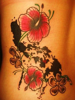 46 best images about tattoo ideas on pinterest the for Philippine island tattoo