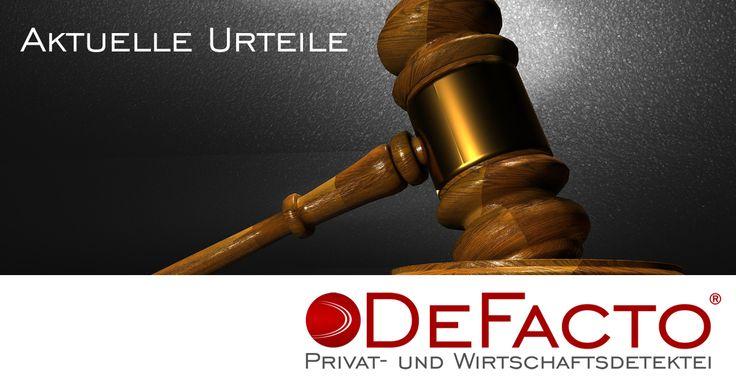 Wer haftet, wenn Betrüger mit ergaunerten Daten das Konto leeren? Das AG Frankfurt meint: natürlich der Kontoinhaber.