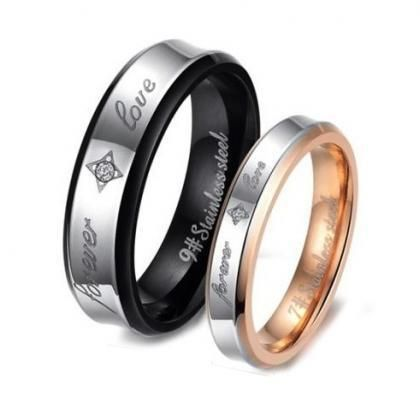 Treat her like the princess of the world by giving her our exclusive promise princess ring. Yes, you are reading right, you can buy princess promise rings only from our website.