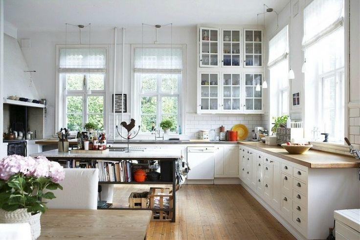 27 best KücheWohnen images on Pinterest Home ideas, Great ideas