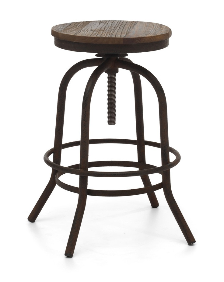 109 best coffee shop furniture images on Pinterest