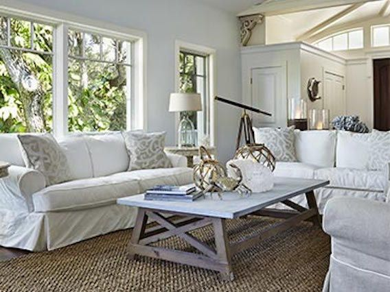 63 best Coastal Home Pillows images on Pinterest Coastal homes - coastal home decor