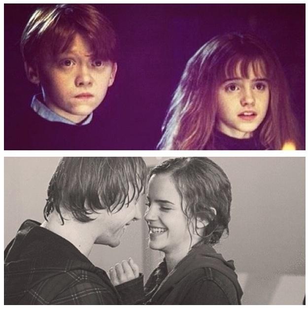 465 best Harry Potter. images on Pinterest