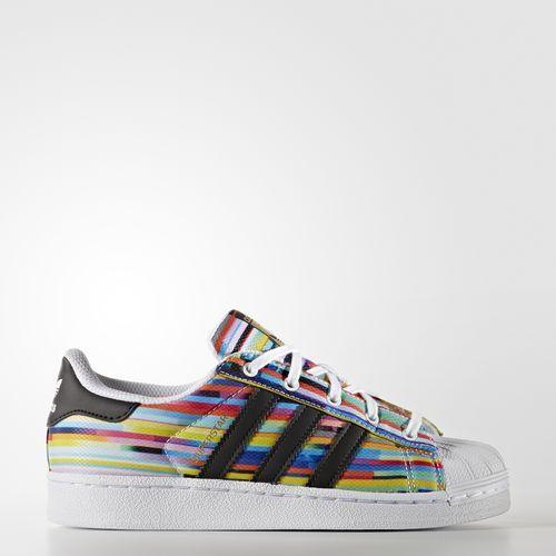 adidas kids schuhe