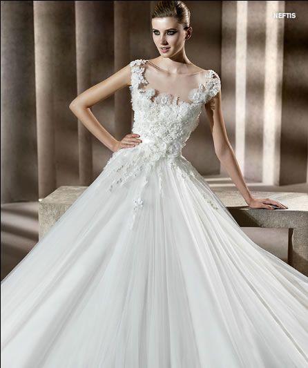 50 best chanel wedding images on pinterest wedding bridesmaid chanel wedding dresses wedding decorating chanel wedding dresses junglespirit Images