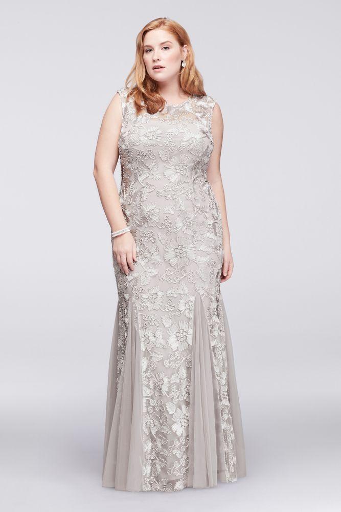 145 besten Anniversery Bilder auf Pinterest   Abendkleid, Braut ...
