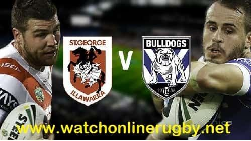 Watch Dragons Vs Bulldogs Rugby Live   Live Here>> http://www.watchonlinerugby.net/Article/5827/Watch-Dragons-Vs-Bulldogs-Rugby-Live/