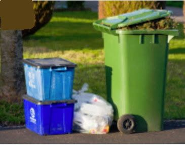 9 Best Garbage Collection Services In Colorado Springs Co