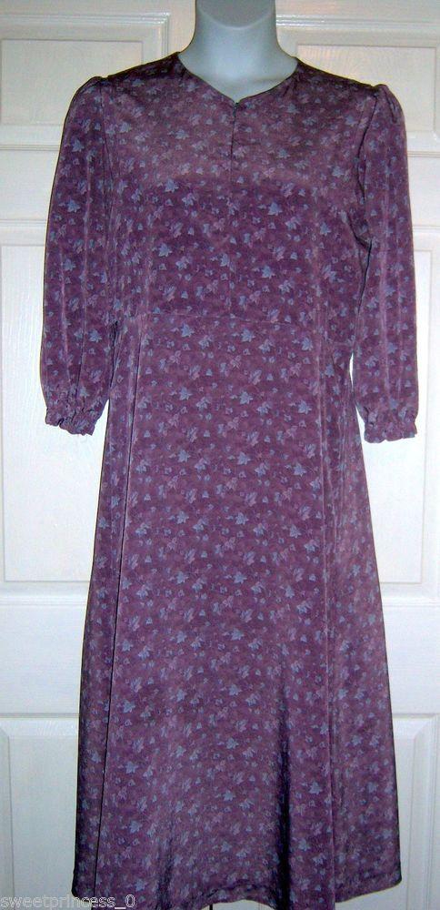 1000 images about amish mennonite cape dresses on