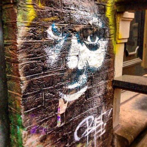 Photo-realistic #StreetArt for the win… | #instamooiness... ►  | #Instamooiness #Mooiness