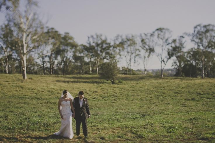 http://www.cavanaghphotography.com/julia-robert-wedding-appin-house/