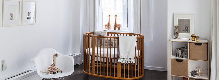 Детские кроватки для новорожденных: виды, безопасность и 45 лучших моделей для вашего ребенка http://happymodern.ru/detskie-krovatki-dlya-novorozhdennyx-45-foto-vidy-bezopasnost-funkcii/ Detskaya_krovatka