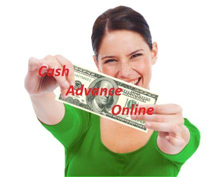 http://cashadvancelenders.spruz.com/  Quick Cash Advance,  Cash Advance,Cash Advance Online,Cash Advance Loans,Online Cash Advance,Cash Advances,Instant Cash Advance,Payday Cash Advance,Cash Advance Usa
