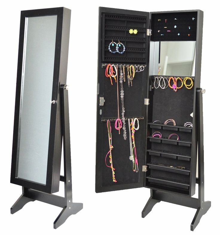 17 best images about armoire bijoux on pinterest hooker furniture jewelry mirror and bijoux. Black Bedroom Furniture Sets. Home Design Ideas