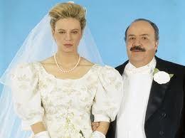 Matrimonio #gay? Chi glielo spiega a Biancaneve