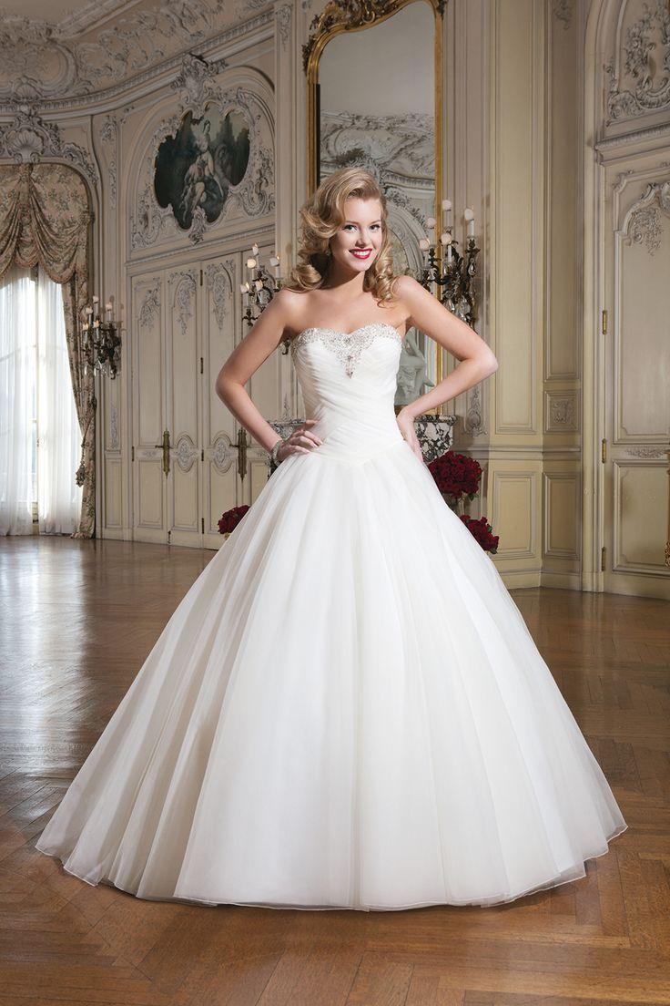 Scottish wedding dresses   best wedding dress images on Pinterest  Short wedding gowns