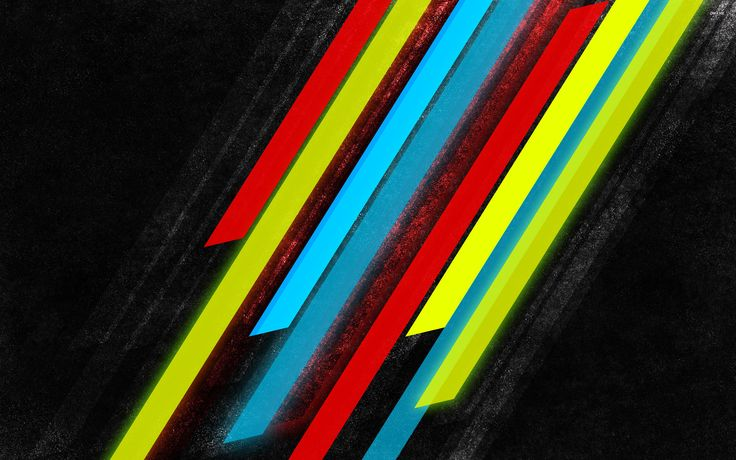 RT Stripes Wallpapers Stripes Full HD Pictures and Wallpapers