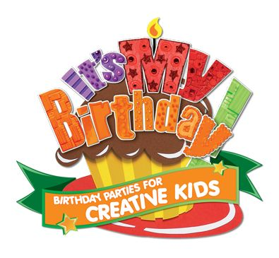 Craft Birthday Party - choose a theme! Never heard of it but a great idea!! For any kid that loves to make things!