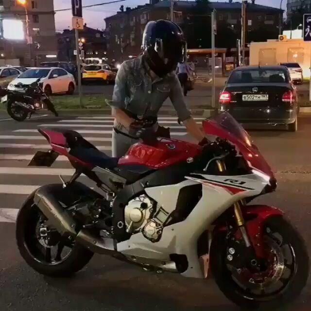 Hashtags Prilaga Motorbikes Motorcyclesofinstagram