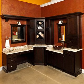 20 Best Bathrooms Bedrooms And Dressing Areas Images On Pinterest Bathroom Ideas Bath
