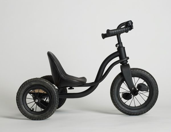 James Perse tricycle