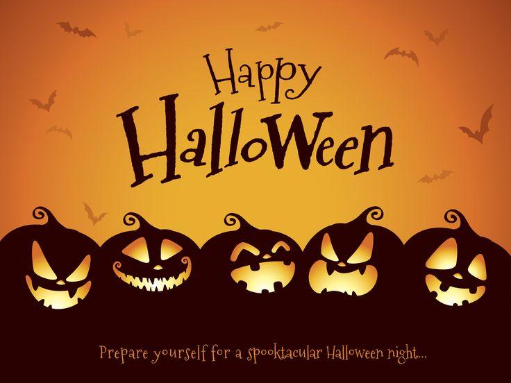 #HalloweenTime. Book a cheap flight tickets to #HalloweenBestDestinations #BestPrice @http://bit.ly/2yYc2jo.