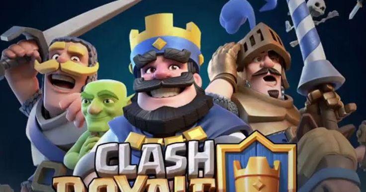 http://bit.ly/1YSs05T Cara Mendapatkan GEMS Clash Royale Gratis Update Terbaru, 1200 bucket of gems sampai 6500 gems clash royale gratis aman dan resmi tanpa tool yang dilarang #tipsandtricks   #clashroyale