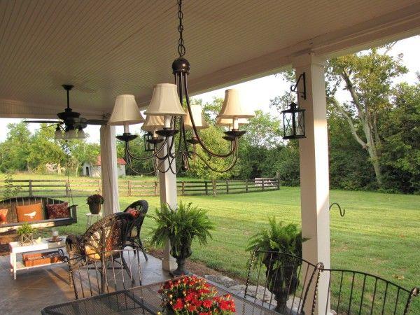 best 25+ inexpensive patio ideas on pinterest | inexpensive patio ... - Patio Building Ideas