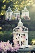 #weddingvenue decoration sintra #weddingportugal #villasaopaulo #thequinta свадьба за границей