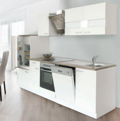 best 20+ küchenzeile ohne geräte ideas on pinterest | küche mit