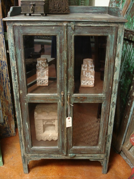 Chinese Antique Cabinet. | FUTURE METAMORPHOSIS OF MY PAD | Pinterest |  Chinese Antiques, Antiques And Chinese