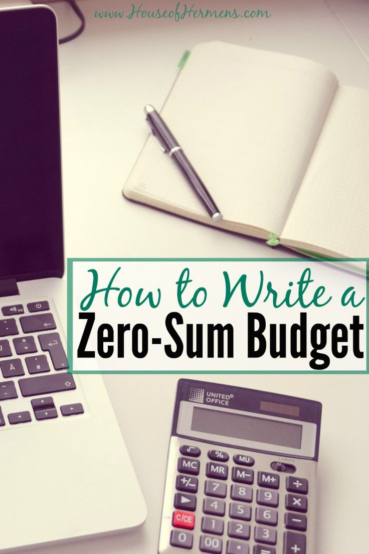 writing a budget How to write a retirement budget (with sample) use this sample retirement budget as a template when it comes close to time to retire, it is best to do a budget and to see what income is coming into.