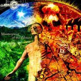 Masterpiece of the Absurd [CD]
