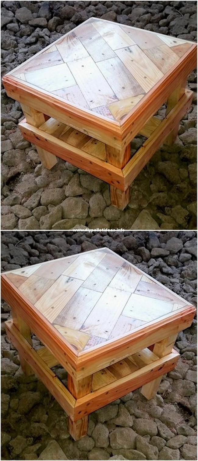 Marvelous 50 Easiest Projects Designs Of Wooden Pallet Creations Download Free Architecture Designs Momecebritishbridgeorg