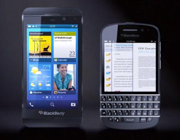 BlackBerry 10 y sus principales gestos en vídeo  http://www.xatakamovil.com/p/38383