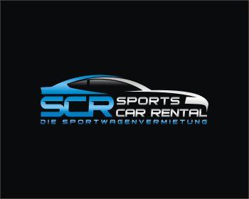 Generic logo SOLD