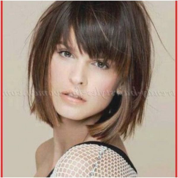 Pin On Short Hairstyle Women