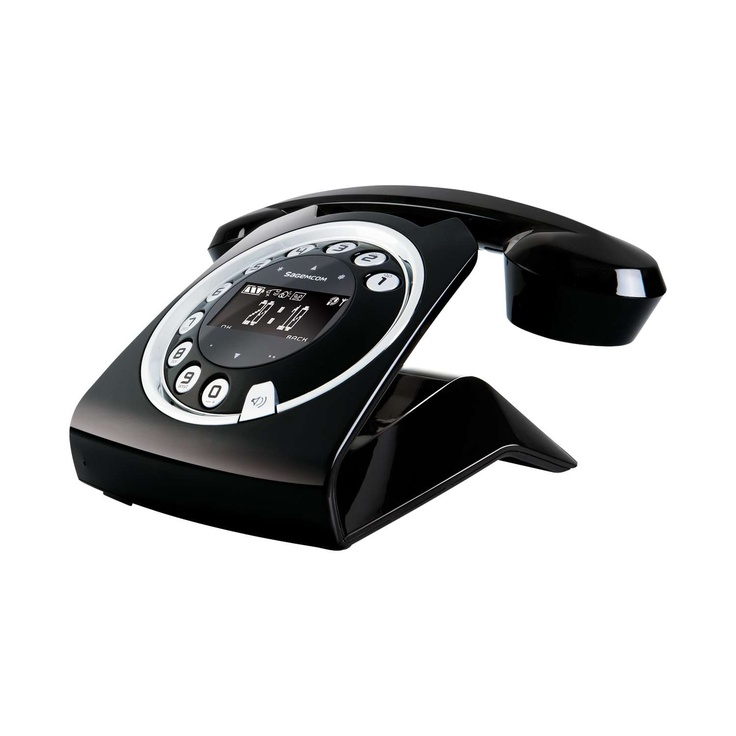 Best 25 Telephone retro sans fil ideas on Pinterest Telephone