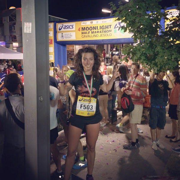moonlight half marathon - Cerca con Google