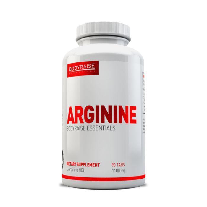 Η arginine της Bodyraise επιταχύνει το μεταβολικό ρυθμό και αποτρέπει τη συσσώρευση λίπους. Βρείτε τη στα Megaproteinstore σε μοναδική τιμή! #αργινινη #arginine #supplement #fitness