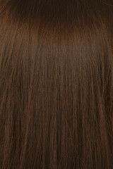 The 25 best hair extensions prices ideas on pinterest colored 20 clip in hair extensions basic set 8 light golden brown pmusecretfo Gallery