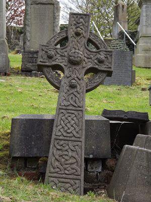 Scottish Genealogy Tips Tricks & Tidbits