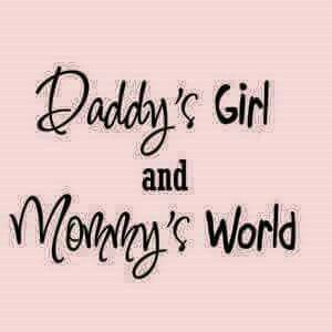 Love Quotes For Teenage Daughter : Daughter Quotes on Pinterest Mother daughter sayings, Mother quotes ...