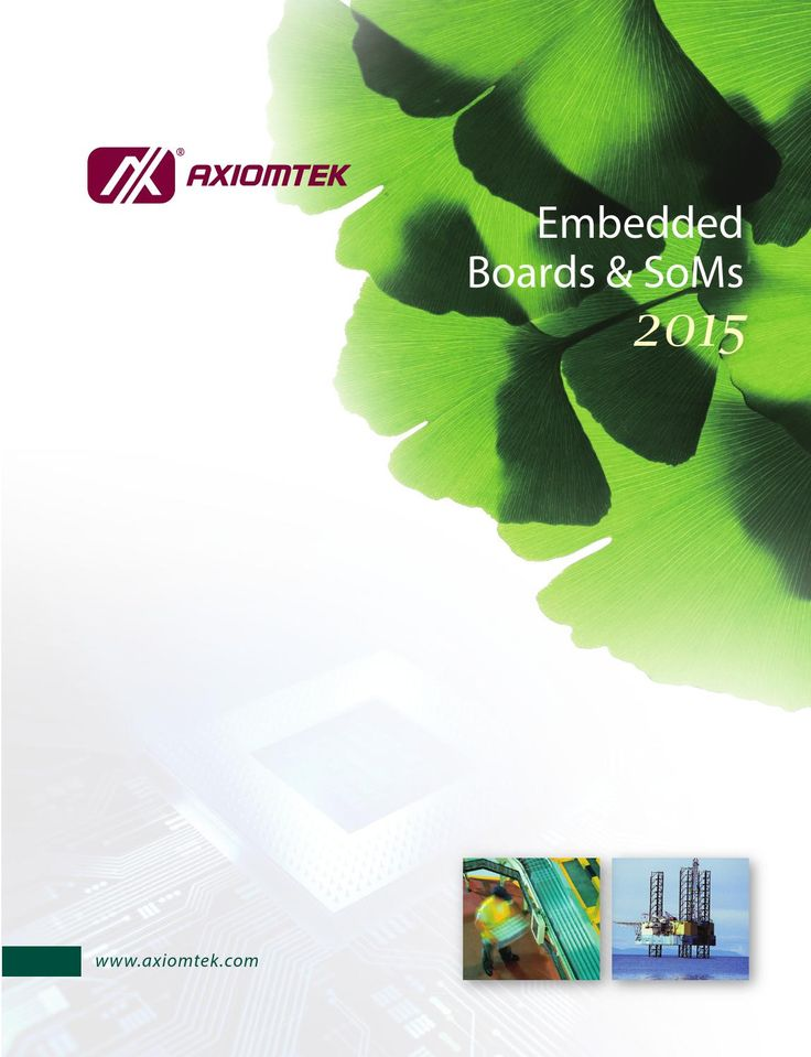 Embedded Board & SoM  System On Module  Embedded Single Board Computer  Industrial Motherboard  Slot CPU Card