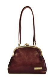 classic purse <3
