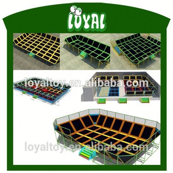2016 Hot Sale In Ground Trampolines,Free Design Trampoline Park Price,Top 1 Trampoline Basketball Goal , Find Complete Details about 2016 Hot Sale In Ground Trampolines,Free Design Trampoline Park Price,Top 1 Trampoline Basketball Goal,In Ground Trampolines,Trampoline Park Price,Trampoline Basketball Goal from -Wenzhou Loyal Amusement Co., Ltd. Supplier or Manufacturer on Alibaba.com