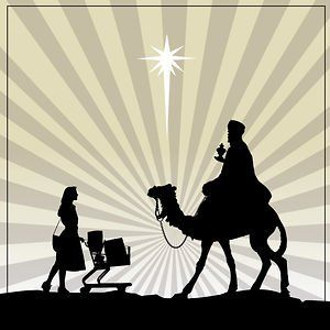 Advent Conspiracy:  Give more.  Spend less.  Take Christmas back!
