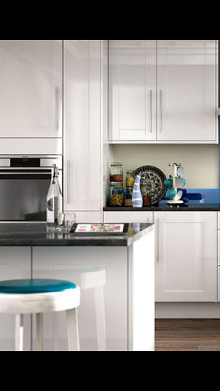 26 best revamp a dated kitchen (temporary) images on Pinterest ...